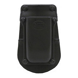 Fobus Single Mag Pouch-Paddle-RH,Glock