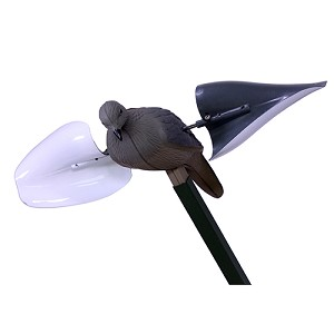 Mojo Decoys Wind Dove