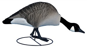 Higdon Decoys Alpha Prowler Mag Full Motion Full Body Canada