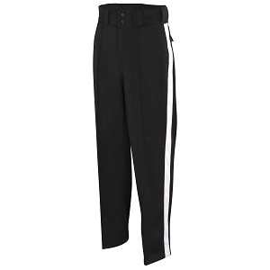 Adams Officials Lightweight Pants