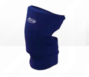 Adams Multi-Sport Knee Pads
