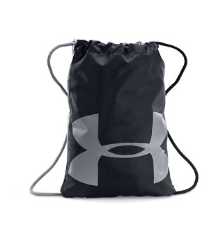 Under Armour Ozsee Sackpack Bag