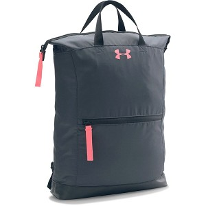 Under Armour Womens Team Multi-Tasker Backpack
