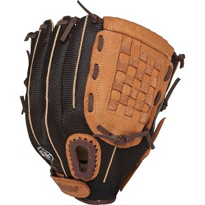 "Louisville Slugger FGGN14-BN110 Genesis Youth 11"" Baseball Glove"