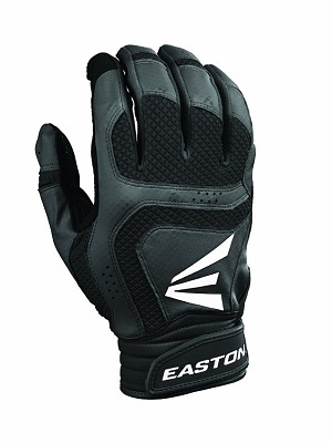 Easton Vrs Icon Youth Batting Glove