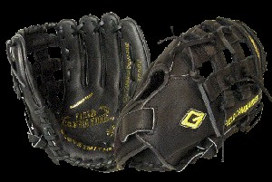 "Glovesmith 11"" Field Commander Glove"