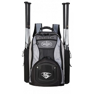Louisville Slugger Stick Series 9 Bat Pack EBS914-SP