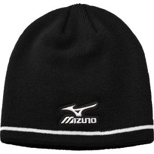 Mizuno Breath Thermo Beanie Accessories