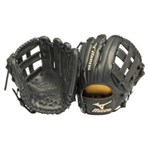"Mizuno Global Elite 12.75"" GGE70 Baseball Glove"