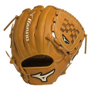 Mizuno Global Elite VOP 12'' GGE11V Baseball Infielder Glove