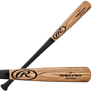 Rawlings VELO Wood 151T