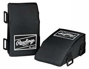 Rawlings Adult Catchers Knee Reliever