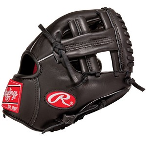 Rawlings GG Gamer Youth Pro Taper 9.5