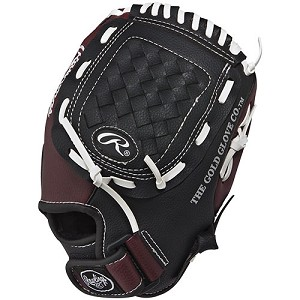 Rawlings Players 10.5