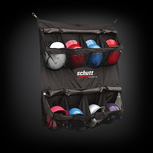 Schutt Hanging Batters Helmet Bag