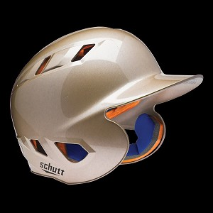 Schutt Air 5.6 BB Batter's Helmet