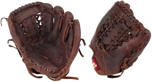 Shoeless Joe Junior Glove