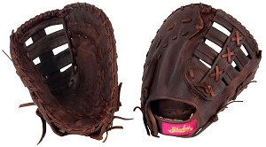 Shoeless Joe Jane First Base Glove 1250FPFB