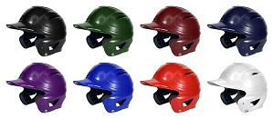 Under Armour Adult Batting Helmet