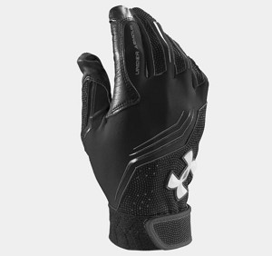 Under Armour T-Ball Batting Gloves