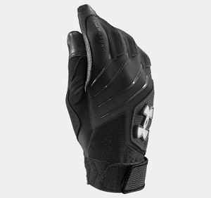 Under Armour Womens Radar Gloves