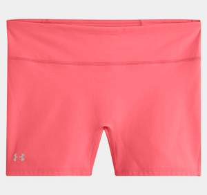 Under Armour Authentic Compression Shorts