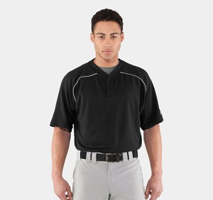 Under Armour Baseball Jerseys