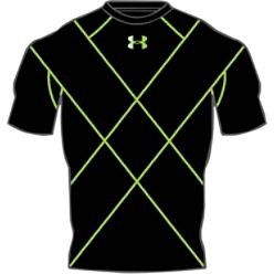 Under Armour Core Top