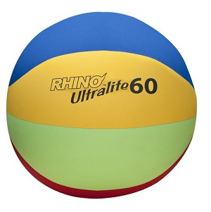"Champion 36"" Ultra Lite Cage Ball"