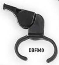 Dalco Finger Whistle