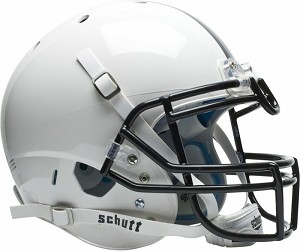 Schutt Penn State Nittany Lions XP Authentic