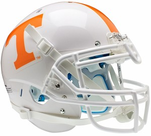 Schutt Tennessee Volunteers XP Authentic