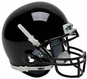 Schutt Army Black Knights XP Authentic Alt 1