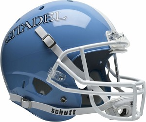 Schutt Citadel Bulldogs XP Replica
