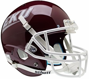 Schutt Eastern Kentucky Colonels XP Replica