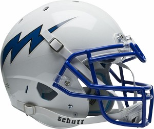 Schutt Air Force Falcons Mini