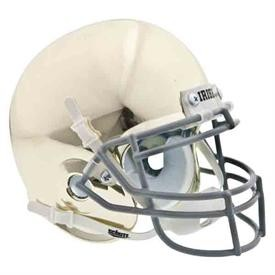 Schutt Notre Dame Fighting Irish Mini Alt 2