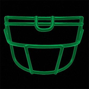 Schutt Youth ROPO-UB-YF Carbon Facemask