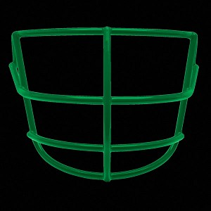 Schutt Youth NJOP-YF Carbon Facemask