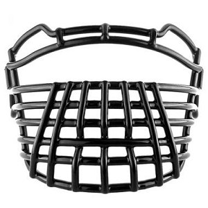 Schutt Vengeance SSU Football Faceguard