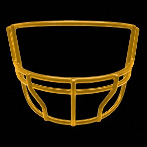 Schutt OPO-XL Carbon Facemask