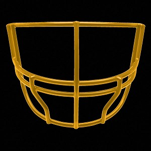 Schutt NOPO-XL Carbon Facemask