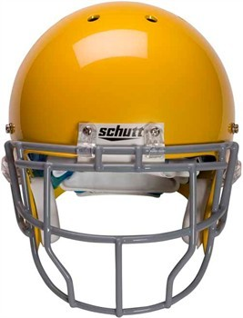 Schutt EGOP-XL Stainless Steel Facemask