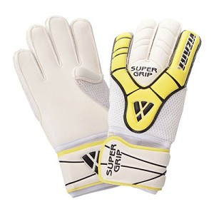 Vizari Pro Super Grip Glove - Discontinued