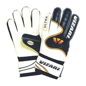 Vizari Mirage Glove - Discontinued
