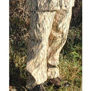 M2D Lightweight Hunting Pants