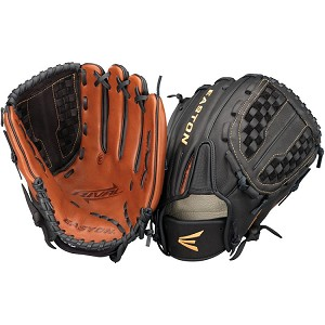Easton Rival Series Glove RVFP1250
