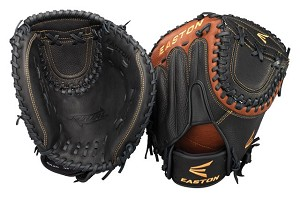 Easton Rival Series Glove RVFP2000