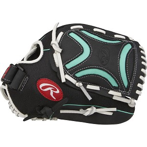 Rawlings Mens Champion Lite 11.5 in Infield Glove