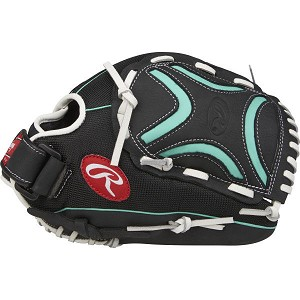 Rawlings Mens Champion Lite 12 in Outfield Glove